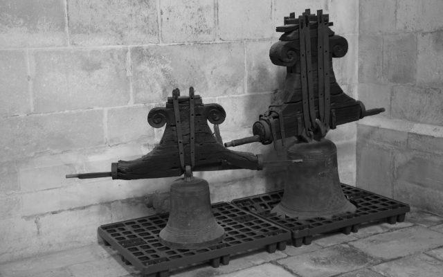 stare dzwony