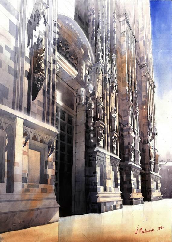 portal gotyckif3