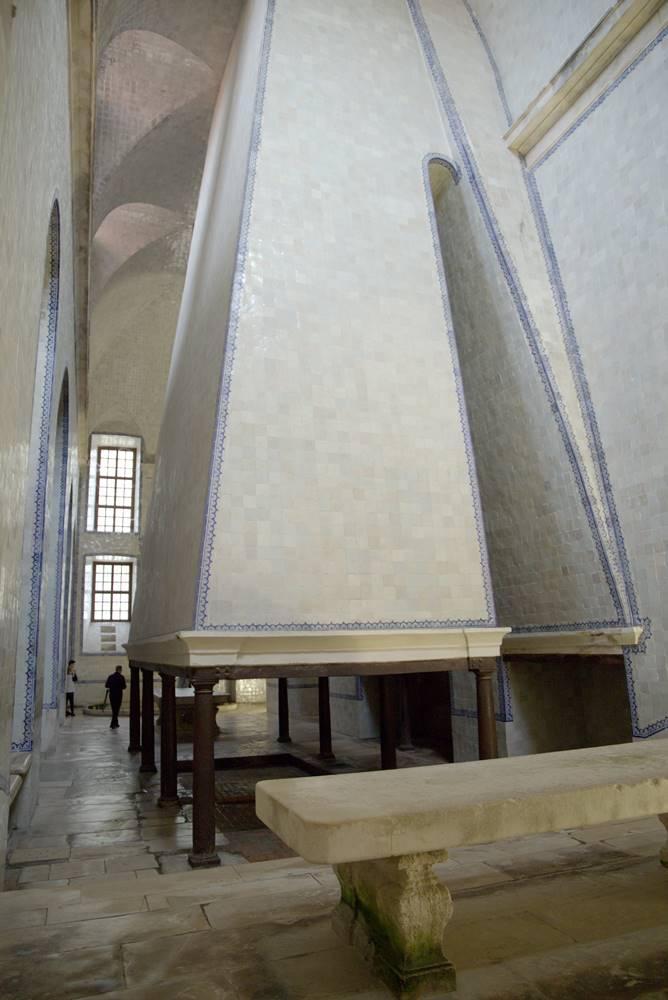 kuchnia klasztorna