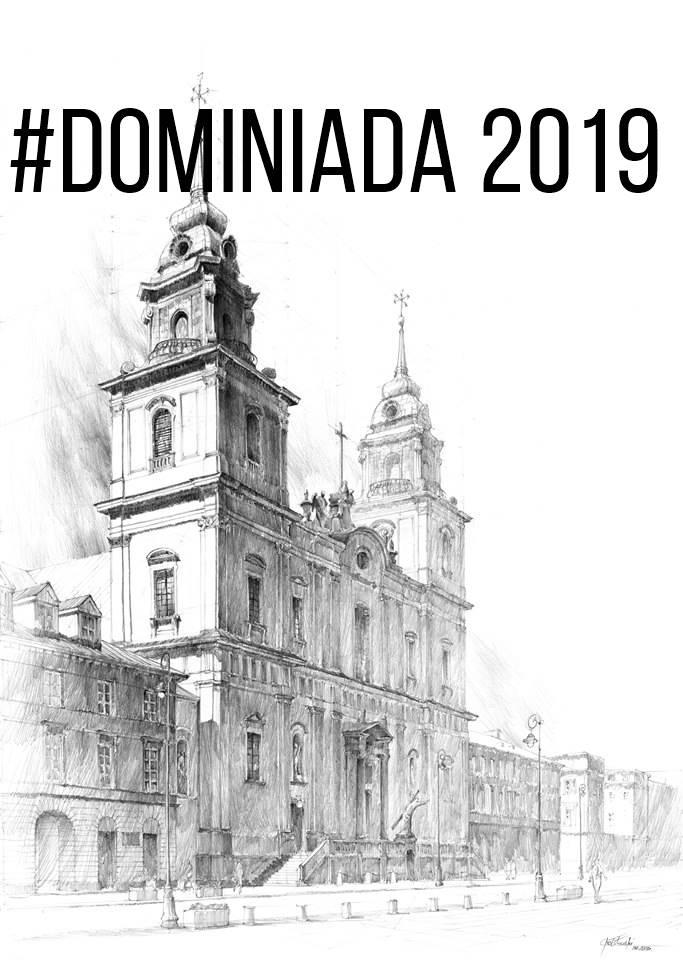 dominiada 2019