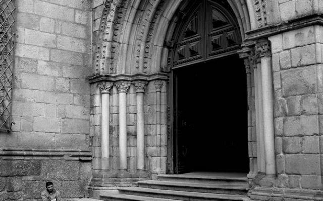 portal gotyk