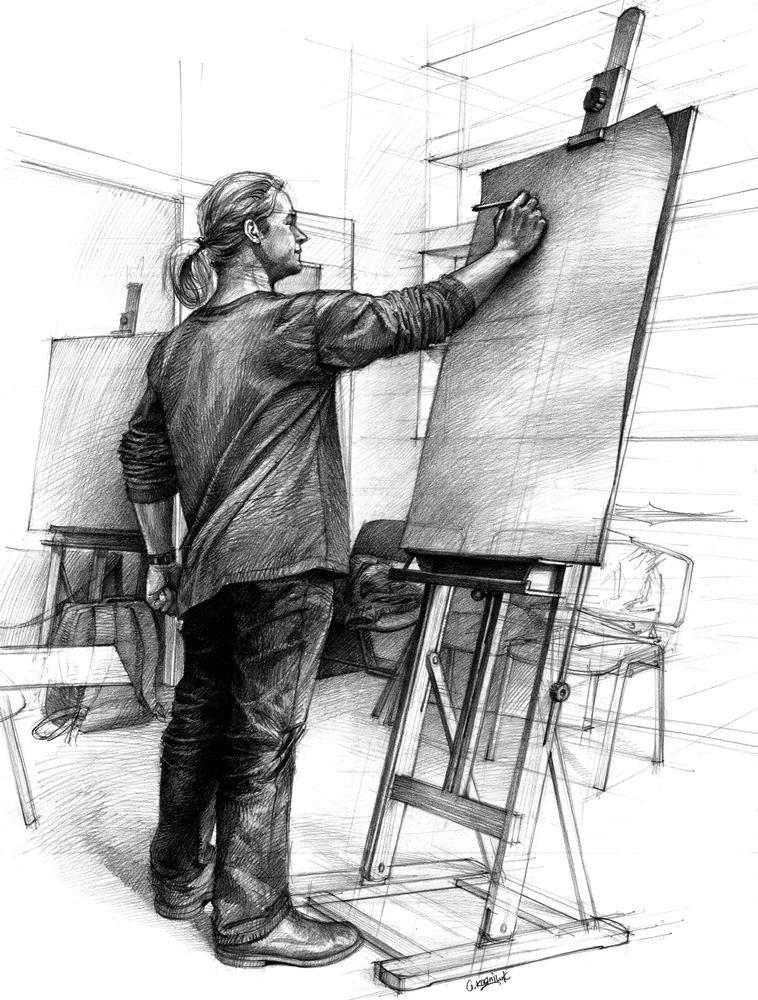 kurs artystyczny na asp